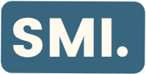 Sharemyinsights Logo